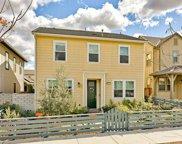 10576     San Leandro Street, Ventura image