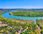 7400 Coldwater Canyon Rd, Austin image