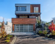 7311 7th Ave SW, Seattle image