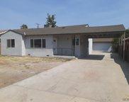 9352 Gladys, Bakersfield image