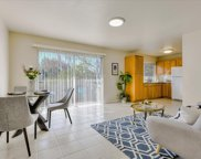 255 S Rengstorff Ave 164, Mountain View image