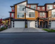 46570 Macken Avenue Unit 41, Chilliwack image