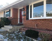 1415 COLONY ROAD, Oxon Hill image