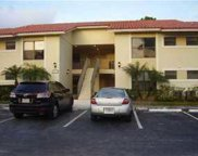 1721 Balfour Point Drive Unit #E, West Palm Beach image