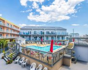 5401 Coastal Hwy Unit 308, Ocean City image