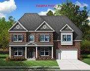 8702 Auburn Whisper  Lane Unit #431, Mint Hill image