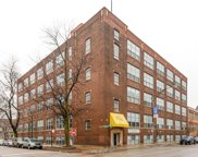 1733 West Irving Park Road Unit 312, Chicago image