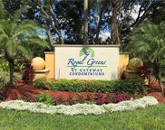 11571 Villa Grand Unit 610, Fort Myers image