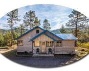 5601 Little Cub Creek Road, Evergreen image