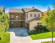 15908 Austin Court, Canyon Country image