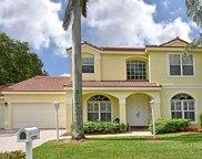 10245 Allamanda Circle, Palm Beach Gardens image