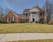 2201 Sycamore  Drive, Chesterfield image
