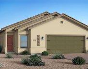 7039 Atwood Peaks Avenue Unit Lot 9, Las Vegas image