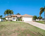 4520 SW 20th AVE, Cape Coral image