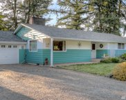 21322 Orville Rd E, Orting image