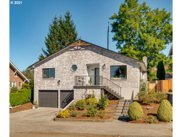 610 W 37TH  ST, Vancouver image