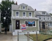 111-18 Witthoff Ave, Queens Village image