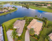 10200 Blue Heron Cove, West Palm Beach image