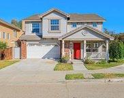 4695     Ellington Street, Ventura image