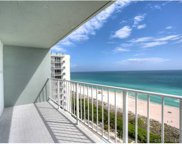 5701 Collins Ave Unit #1602, Miami Beach image