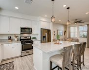4220 Mission Ranch Way, Oceanside image