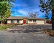 7818  Ranch River Drive, Elverta image