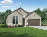 1526 Wheatley, Forney image