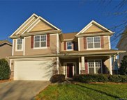 4008  Magna Lane, Indian Trail image