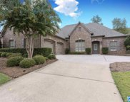 1105 Haven Rd, Hoover image