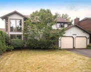 11322 D Meridian Ave N, Seattle image