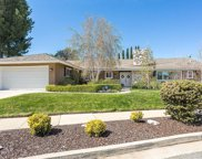 1095 Balsamo Avenue, Simi Valley image