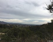 1 The Hafens Way, Trabuco Canyon image