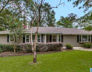 953 Shades Crest Rd, Hoover image