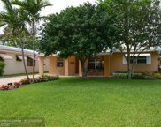 481 NW 47th Ct, Oakland Park image