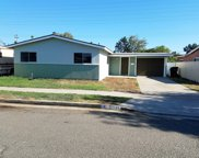 5061 Barstow Street, Clairemont/Bay Park image
