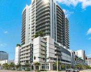 315 NE 3rd Ave Unit 1006, Fort Lauderdale image
