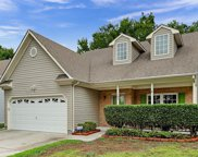 504 Windward Drive, South Chesapeake image