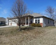 4778 Adwell Loop, Grove City image