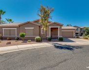 2639 E Waterview Court, Chandler image