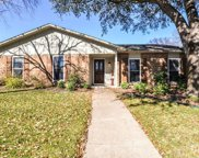 318 Woodhurst Drive, Coppell image