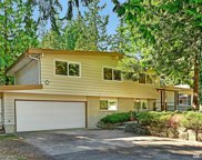 19226 2nd Ave SE, Bothell image