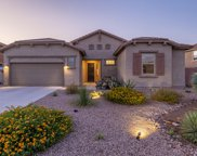 60646 E Eagle Ridge, Tucson image