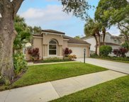 21 Grand Bay Circle, Juno Beach image
