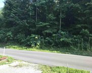Lot 1918 Rose Pass, Sevierville image