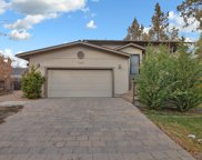 61620 Summer Shade, Bend, OR image