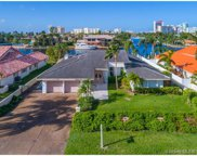 306 Holiday Drive, Hallandale image