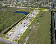 2635 SW Pine Island RD, Cape Coral image