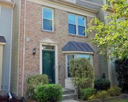 6305 Mary Todd Ct, Centreville image