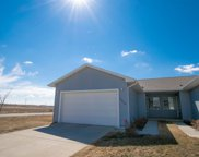 5326 SE 15th Ave, Minot image