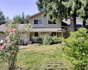 18022 128th Place SE, Snohomish image